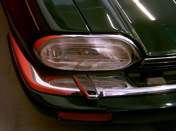 jagxjs1995-022.jpg